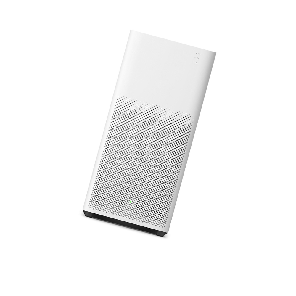 may-loc-khong-khi-PURIFIER-XIAOMI-MI-AIR-PURIFIER-2H-2