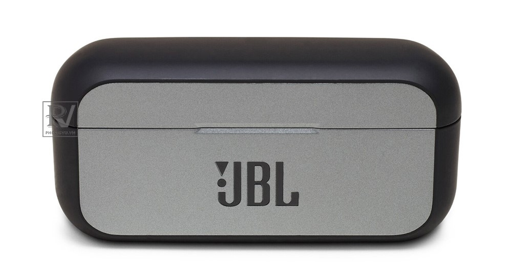 tai-nghe-JBL_Reflect_Flow_Black-2