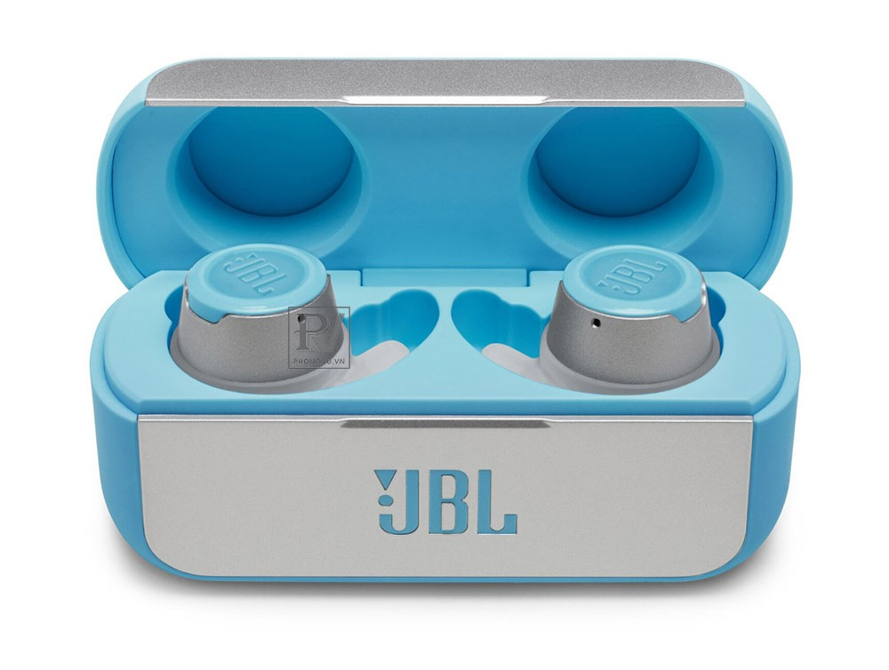 tai-nghe-JBL_Reflect_Flow_teal-1