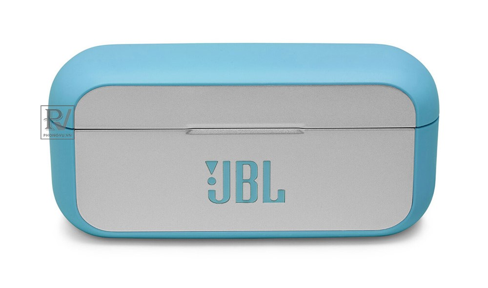 tai-nghe-JBL_Reflect_Flow_teal-2