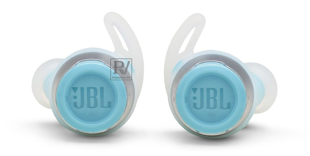 tai-nghe-JBL_Reflect_Flow_teal-3