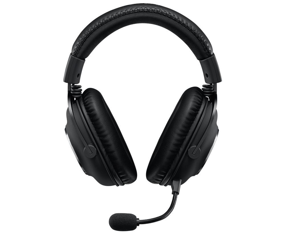 tai-nghe-Logitech-G-Pro-X-2