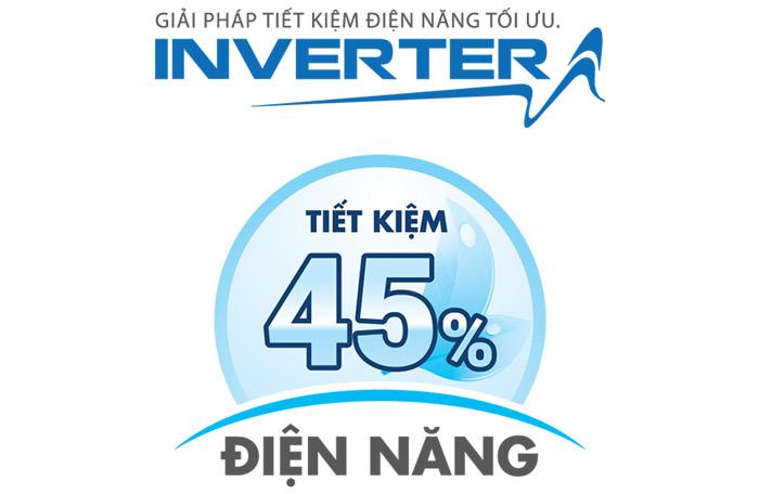 A25-28-inverter-tiet-kiem-45-pt