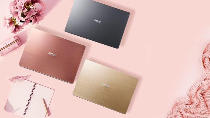 Acer-Swift-3-2