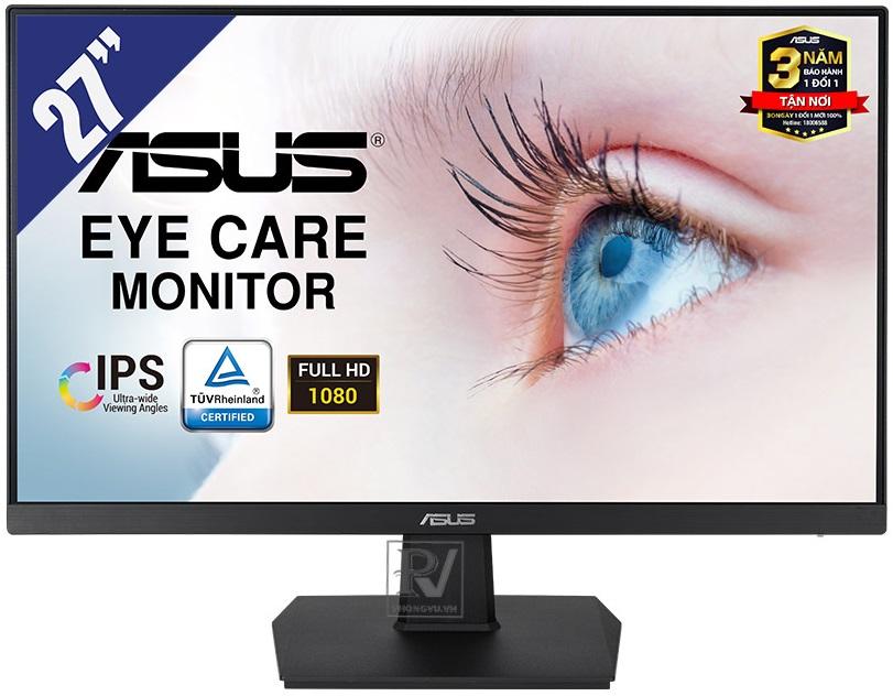 Màn hình LCD ASUS 24'' VA24EHE