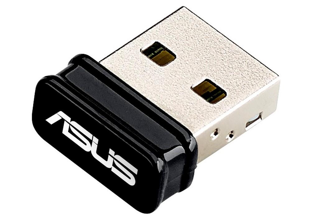 Asus-USB-N10-NANO-1