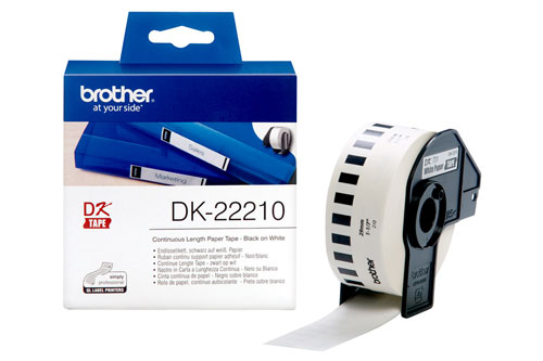 Brother-DK22210-2