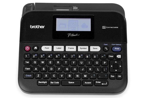 Brother-PT-D450-1