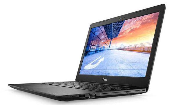 Dell-Vostro-15-3590-1