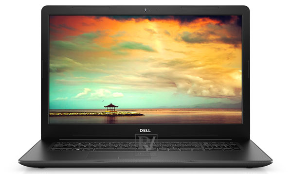 Dell_Inspiron_15_3593_Black_1
