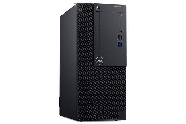 Dell_Optiplex_3070_MT_NoSD_1