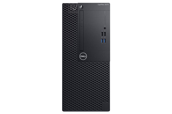 Dell_Optiplex_3070_MT_NoSD_3