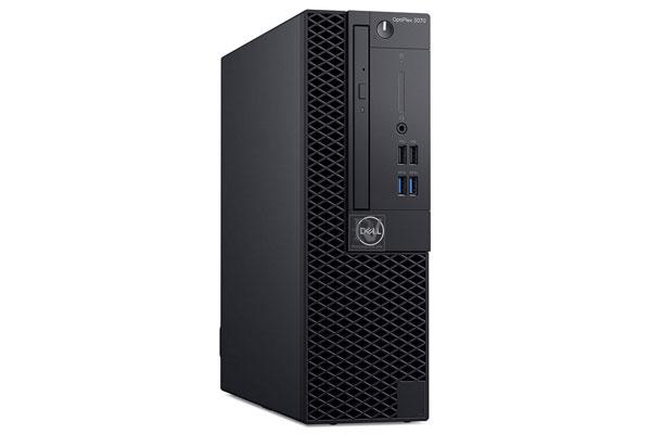 Dell_Optiplex_3070_SFF_NoSDCard_1
