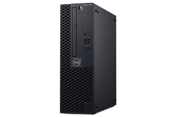 Dell_Optiplex_3070_SFF_NoSDCard_2