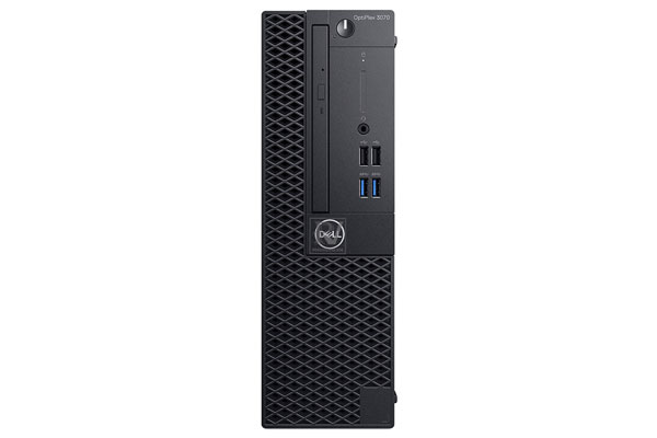 Dell_Optiplex_3070_SFF_NoSDCard_3