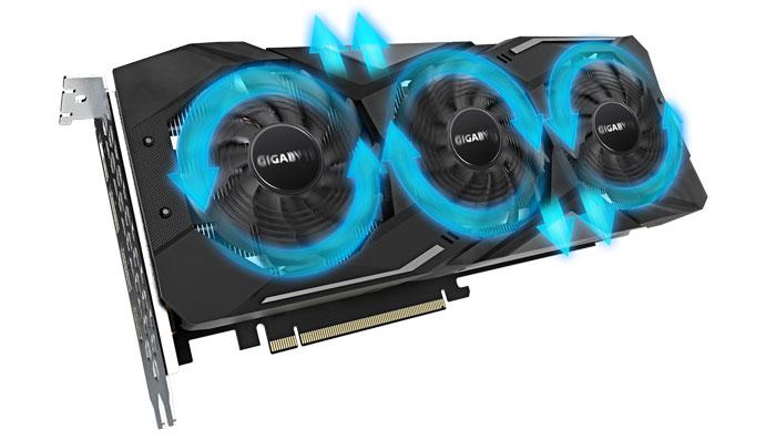 Gigabyte-Radeon-RX-5700-Gaming-OC-1