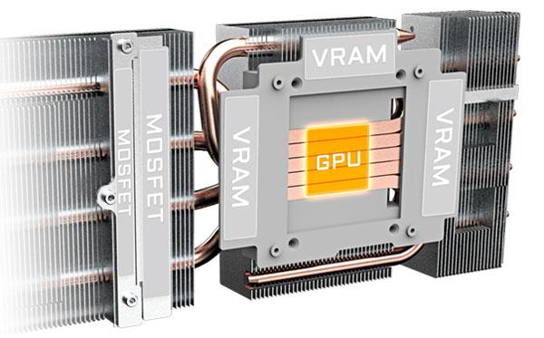 Gigabyte-Radeon-RX-5700-Gaming-OC-3