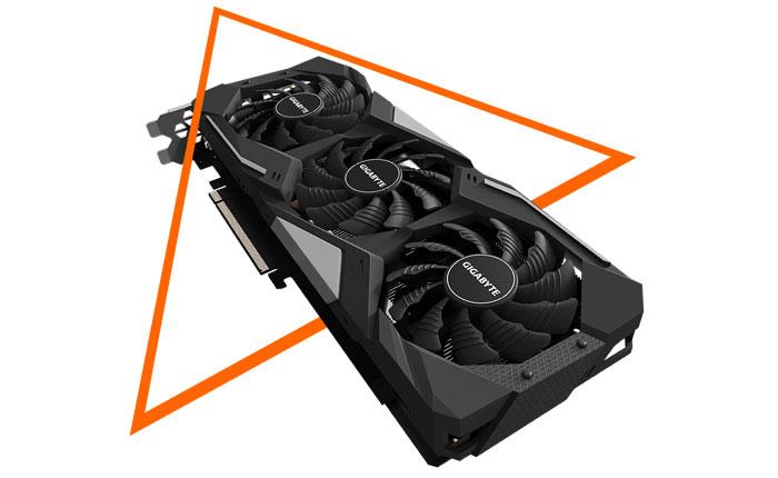 Gigabyte-Radeon-RX-5700-Gaming-OC