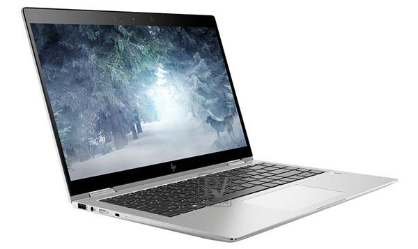 HP_EliteBook_X360_1040_G6_3
