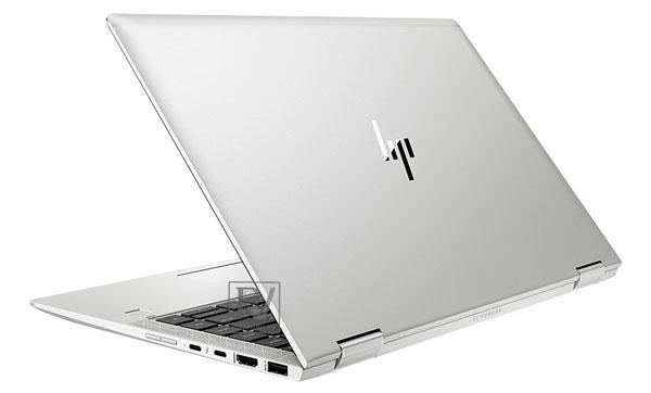 HP_EliteBook_X360_1040_G6_7