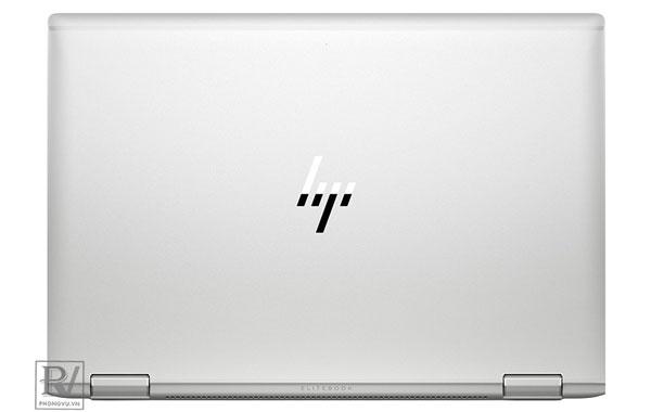 HP_EliteBook_X360_1040_G6_8