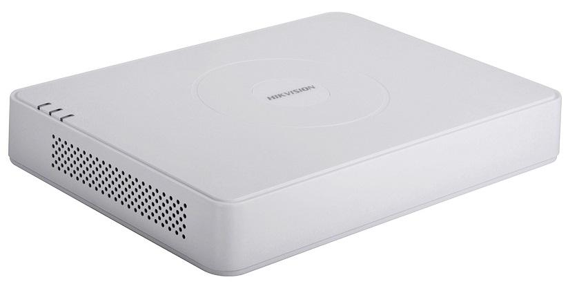 Đầu ghi Hikvision DS-7104NI-Q1