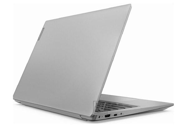 Lenovo_Ideapad_S340-14IWL_5
