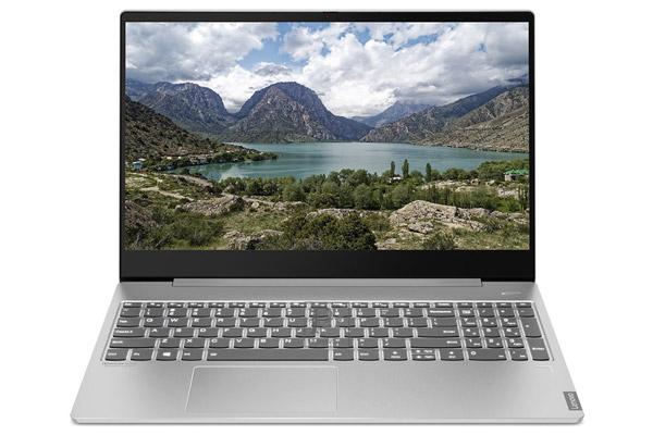 Lenovo_Ideapad_S540-15IWL_MineralGrey_1