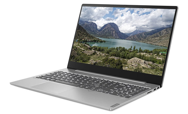 Lenovo_Ideapad_S540-15IWL_MineralGrey_2
