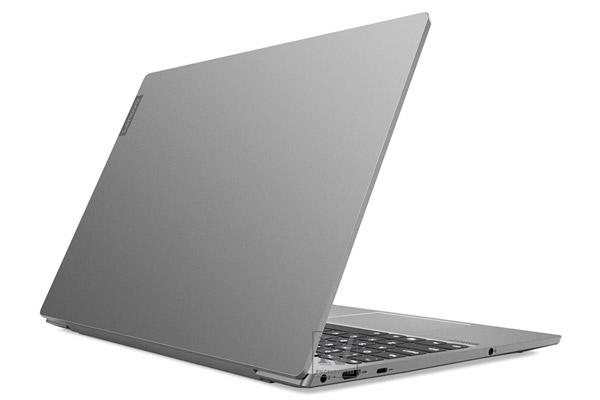 Lenovo_Ideapad_S540-15IWL_MineralGrey_5