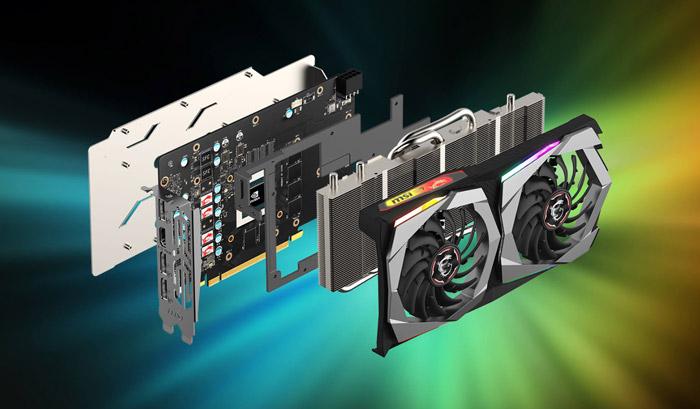 MSI-GeForce-GTX-1660-SUPER-GAMING-X-1