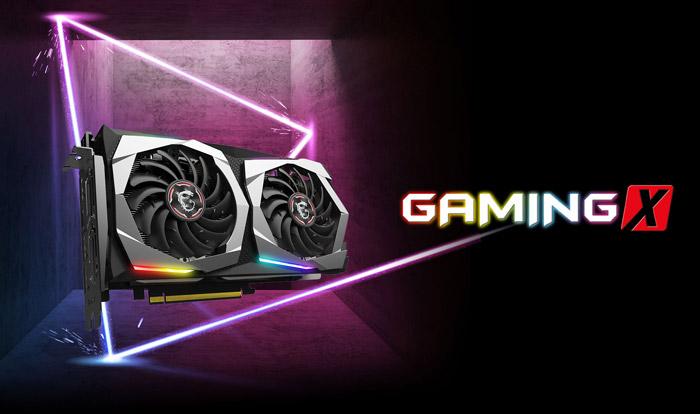 MSI-GeForce-GTX-1660-SUPER-GAMING-X