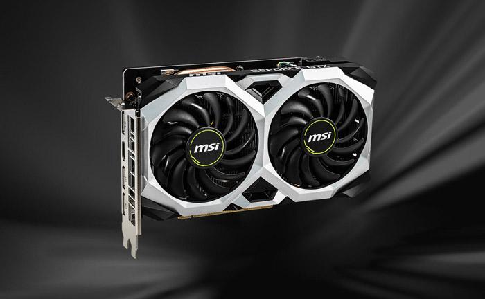 MSI-GeForce-GTX-1660-SUPER-VENTUS-XS-OC