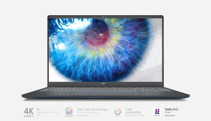 MSI-Prestige-15-A10SC-laptop-3