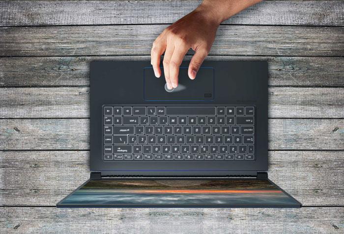 MSI-Prestige-15-A10SC-laptop-5