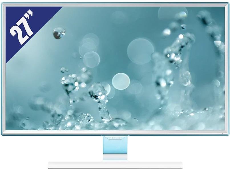 """Màn hình LCD Samsung 27"""" LS27E360HS/XV"""