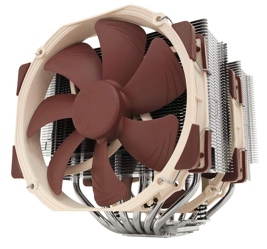Quạt CPU Noctua NH-D15