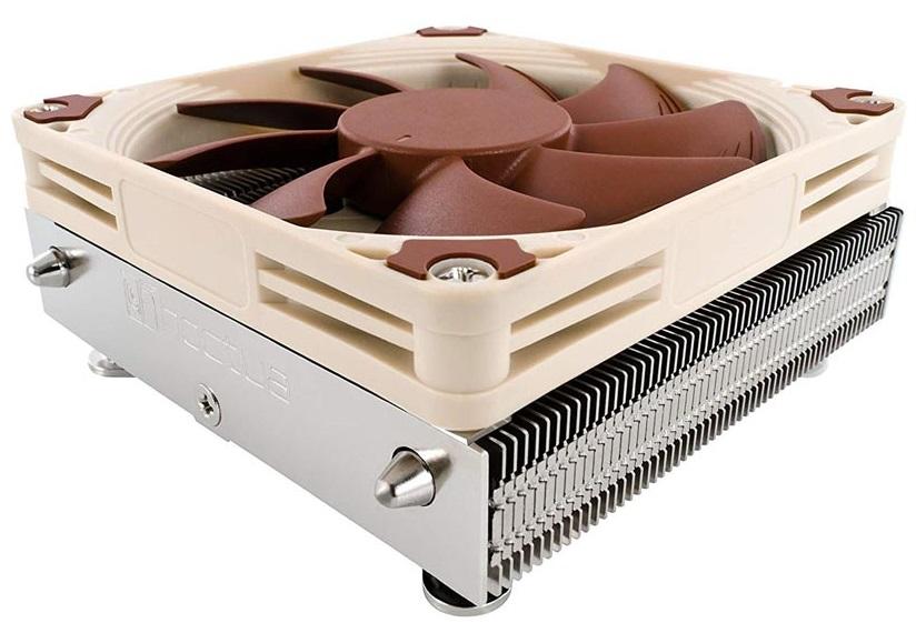 Quạt CPU Noctua NH-L9i