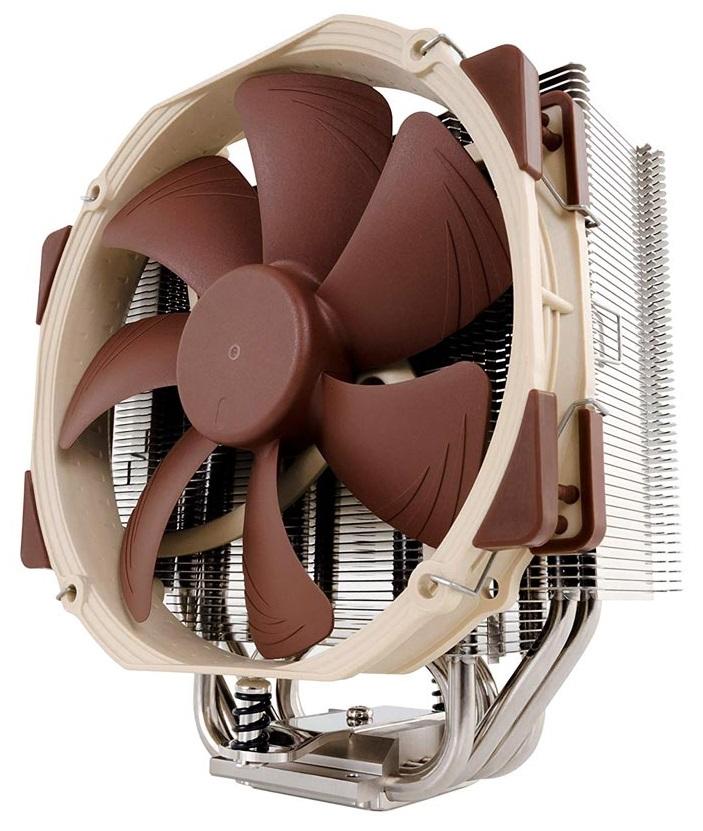 Quạt CPU Noctua NH-U14S