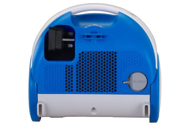 Panasonic-MC-CL305BN46-3