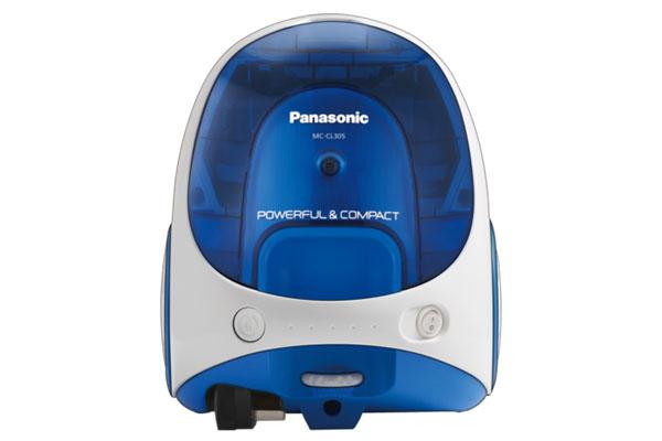 Panasonic-MC-CL305BN46