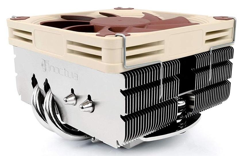 Quạt CPU Noctua NH-L9x65