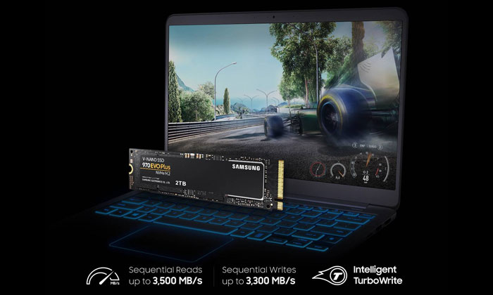 SSD-Samsung-970-EVO-Plus-1