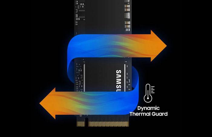 SSD-Samsung-970-EVO-Plus-3