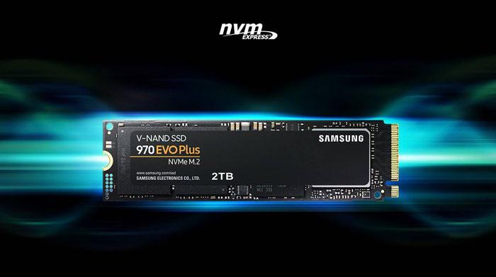 SSD-Samsung-970-EVO-Plus