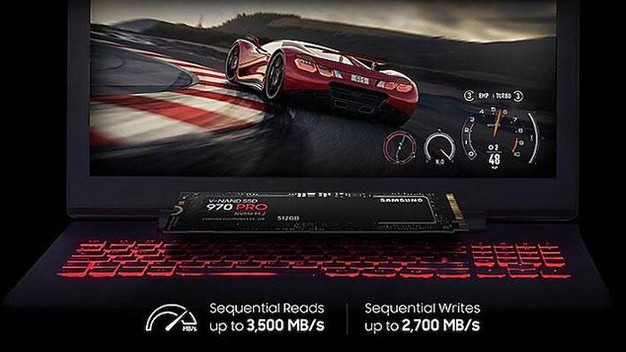 SSD-Samsung-970-PRO-NVMe-M.2-1