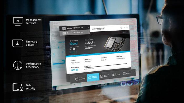 SSD-Samsung-970-PRO-NVMe-M.2-4