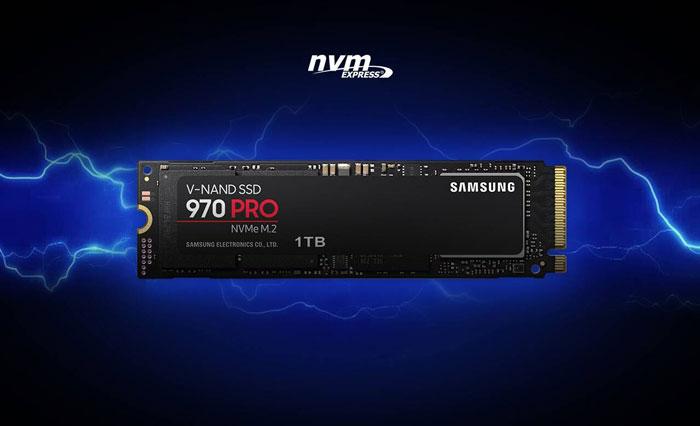 SSD-Samsung-970-PRO-NVMe-M.2