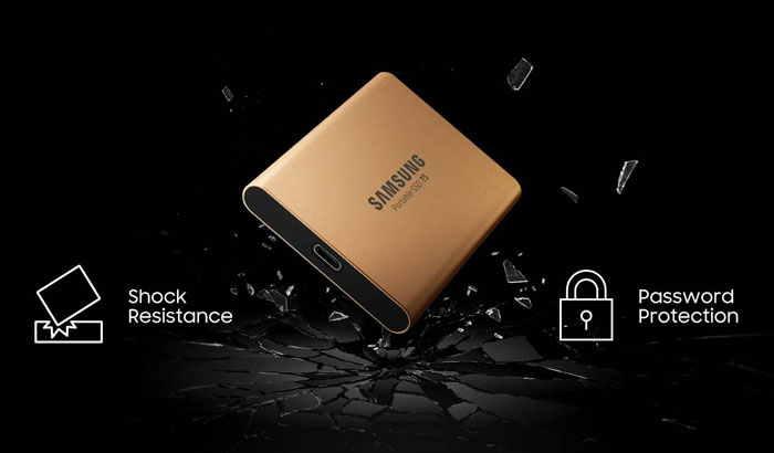 SSD-Samsung-T5-Portable-2