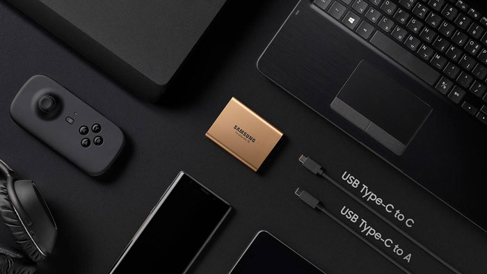 SSD-Samsung-T5-Portable-4